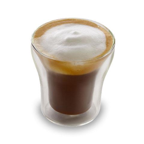 cup-assam-cappuccino