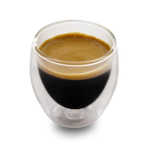 cup-pavina-espresso